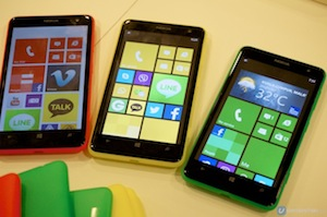 What Marketers Could Learn From Microsoft's' Acquisition ...