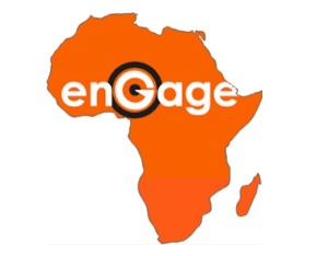 engage Africa